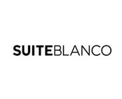 SuiteBlanco内衣