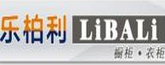 LIBALI乐柏利厨柜