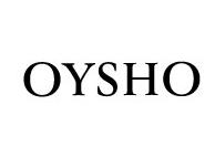 Oysho内衣