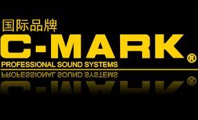C-MARK音响