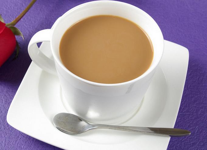 金欧世咖啡加盟