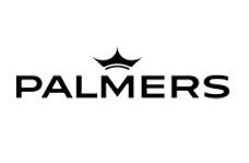 Palmers内衣