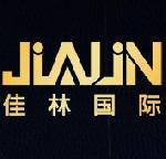 佳林国际装饰