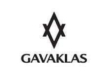 GAVAKLAS鞋业