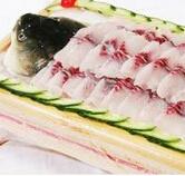 俏鱼馆火锅