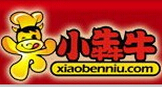 去台湾开小吃店需要什么手续_自己开小吃店需要什么手续_在家开小吃店需要什么手续