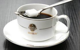 《亚博》塞纳左岸咖啡:品质投资,小资赚钱
