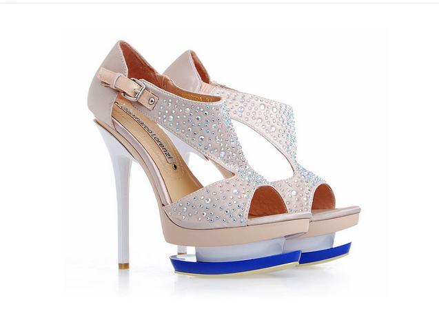 阿迪丽娜鞋业加盟