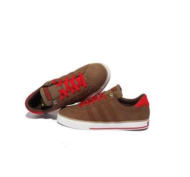 鞋业/http://img4.jiameng.com/2014/05/359pz0MDO8g7.jpghttp://img4...
