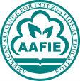 AAFIE美國國際教育