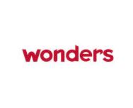 WONDERS鞋业