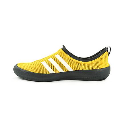 鞋业/http://img4.jiameng.com/2014/05/536Z09wIh2z0.jpghttp://img4....