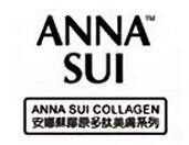 ANNASUI安娜蘇護膚品