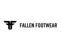 Fallen鞋业