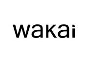 Wakai鞋业