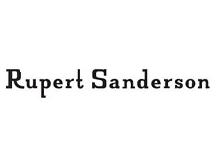 鲁伯特·桑德森鞋业