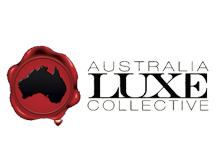 AUSTRALIA鞋业