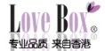 lovebox内衣
