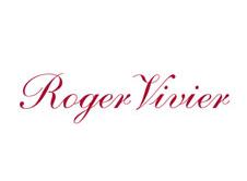罗杰·维威耶鞋业