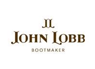 JohnLobb