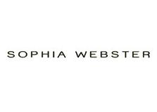 索菲娅·韦伯斯特鞋业