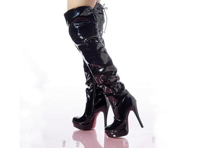 梅丽莎鞋业加盟