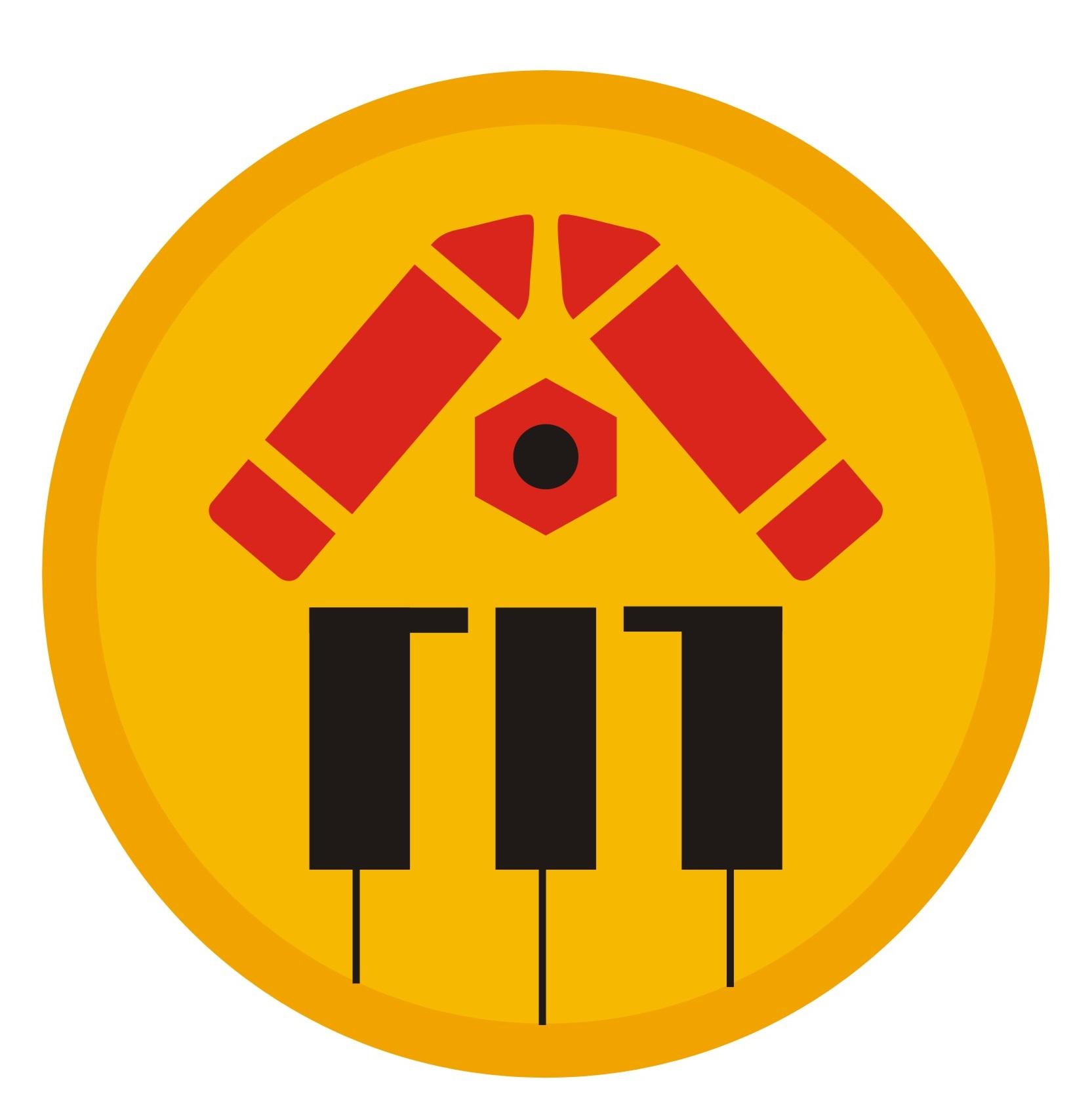 汉堡艺术与音乐教育
