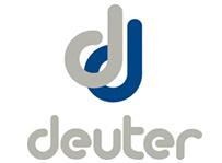 Deuter多特背包