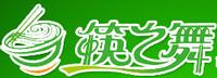 筷之舞果蔬面
