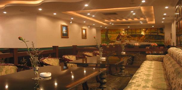 《亚博》上岛咖啡加盟店,让你轻松赚大钱