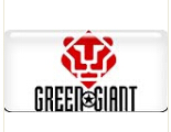 GreenGiant绿巨人