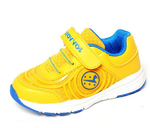 鞋业 酷乐/http://img4.jiameng.com/2014/06/yI7768ssC4o5.jpghttp://img4....