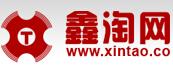 鑫淘网淘宝服务站