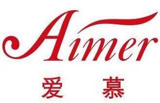 爱慕(Aimer)