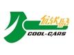 優車卡酷品牌logo