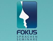FOKUS焦点国际