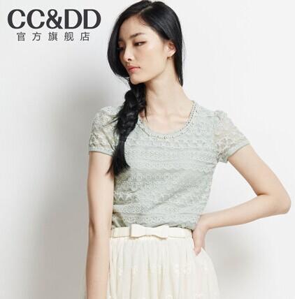 ccdd产品图片_ccdd店铺装修图片-全球加盟网