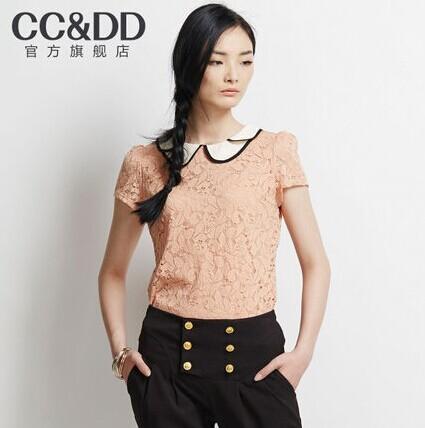ccdd女装加盟连锁火爆招商中—全球加盟网jiameng