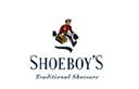 ShoeBoys鞋业