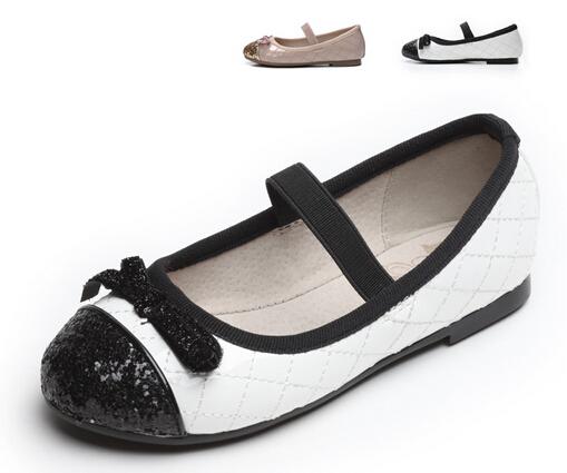 金丝 鞋业/http://img4.jiameng.com/2014/07/6My0O8302lD0.jpghttp://img4....
