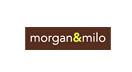 摩根及麦洛鞋业