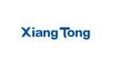 xiangtong鞋業