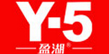Y-5童装