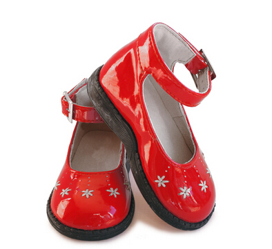 鞋业 大趾王 加盟 img4.jiameng.com/http://img4.jiameng.com/2014/07/j8qV73AJr5WX.jpghttp://img4....