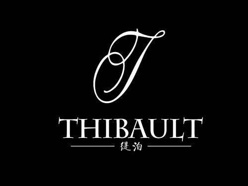 thibault缇泊化妆品