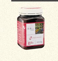 犀牛橄榄油