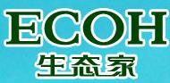 生态家微商ECOH