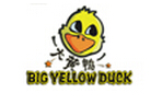 大黄鸭童装