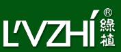 绿植化妆品