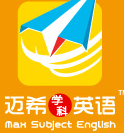 迈希学科英语
